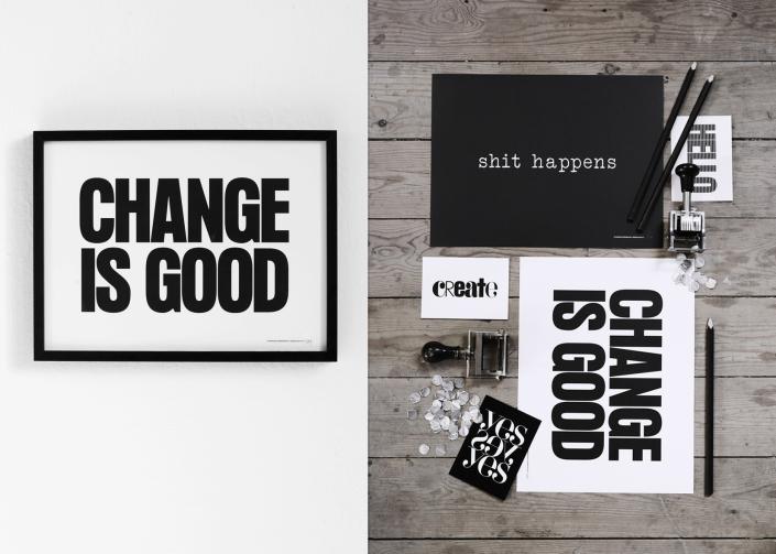 Change01-1.jpg