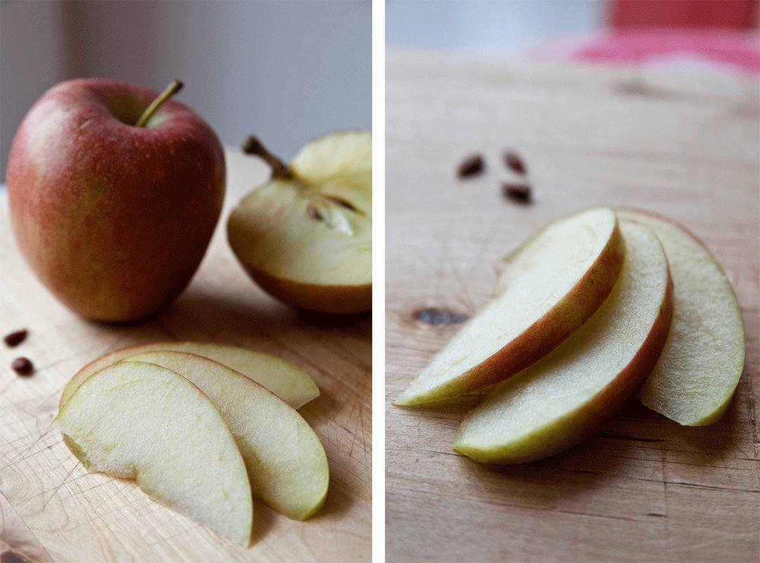 Rezept-Ziegenkäsebrot-mit-Apfel