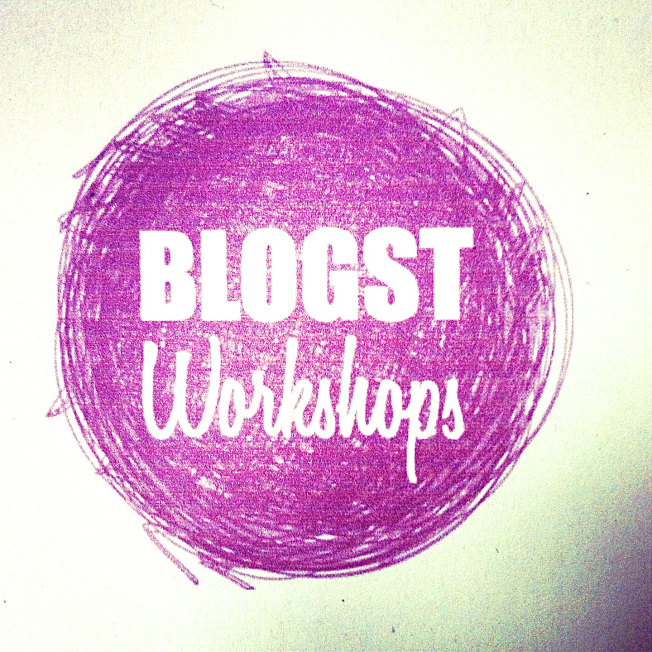 Blogst Workshop