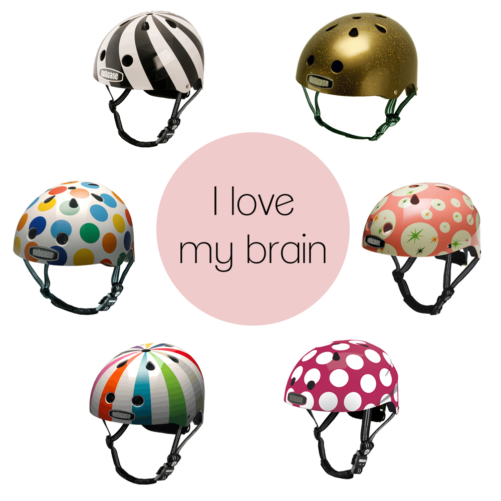 I-love-my-brain