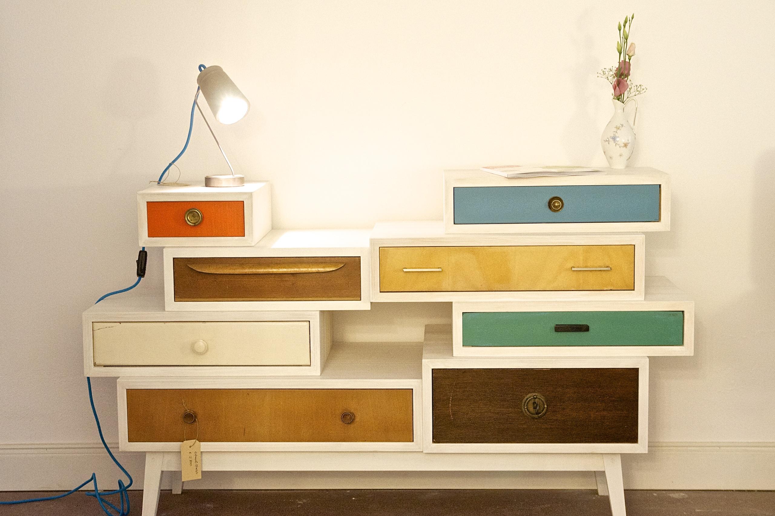 waffeln design und leidenschaft salon wechsel dich pinkepank. Black Bedroom Furniture Sets. Home Design Ideas