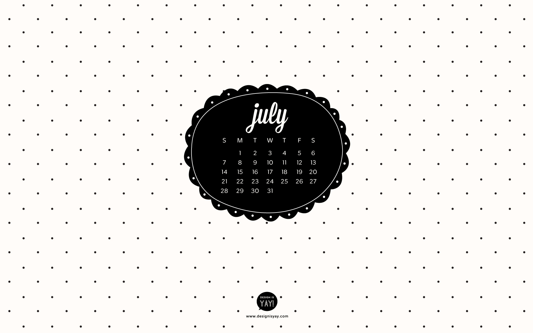July-desktop-wallpaper-calendar-1856x1161