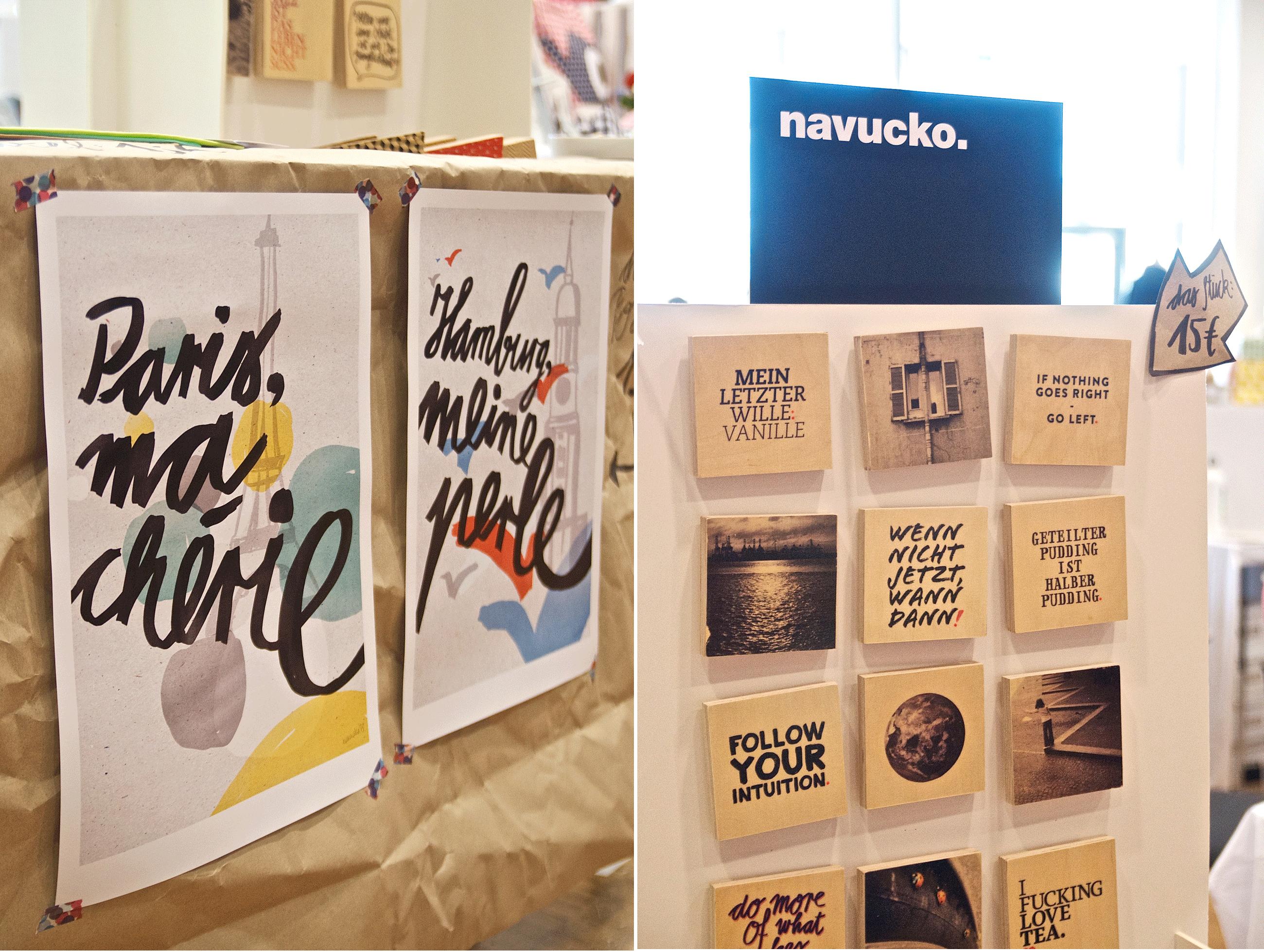 Feingemacht-Designmarkt-2013-Navucko-Poster