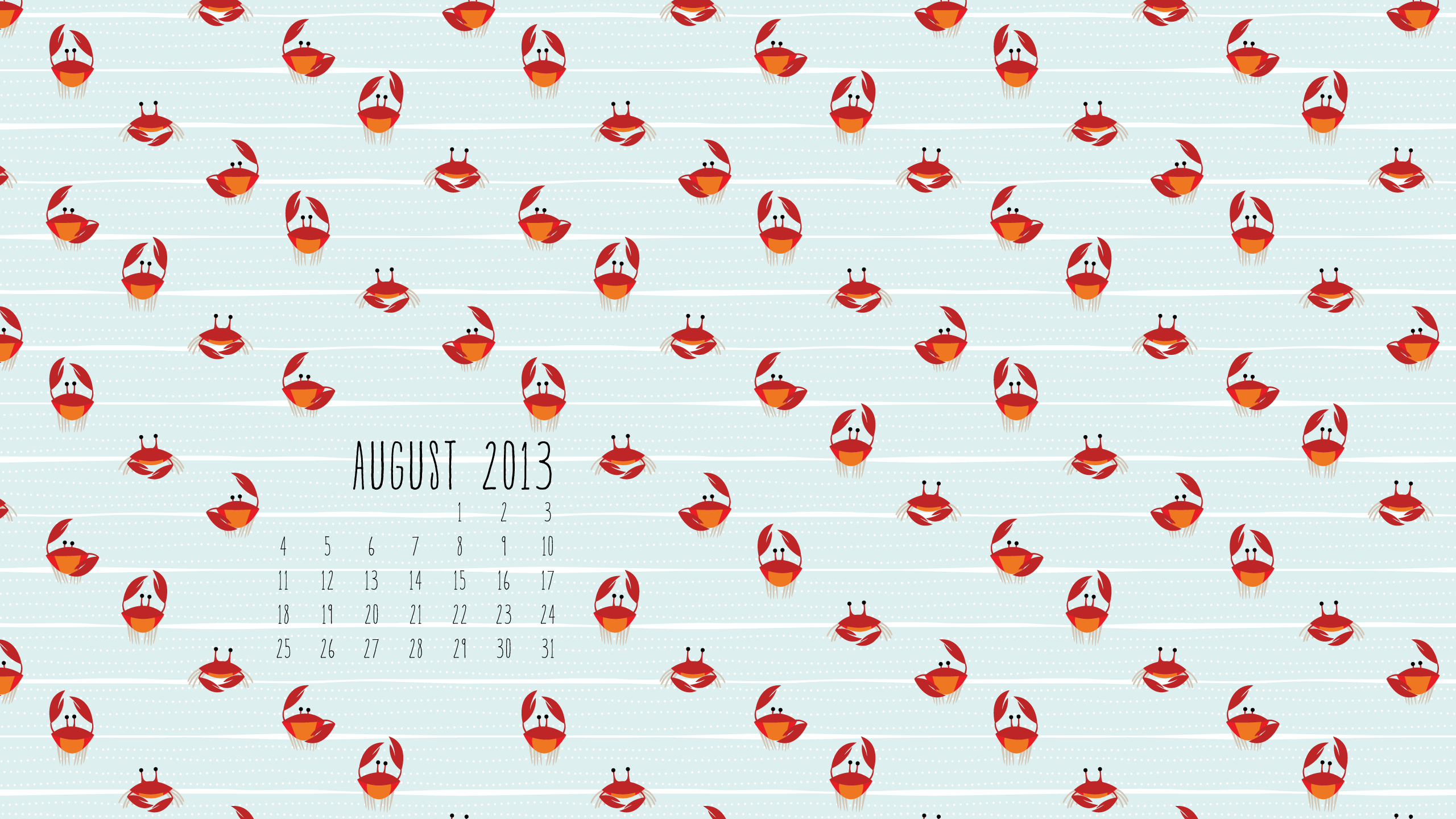 august2013-calendar-almaloveland-nicolesclasses
