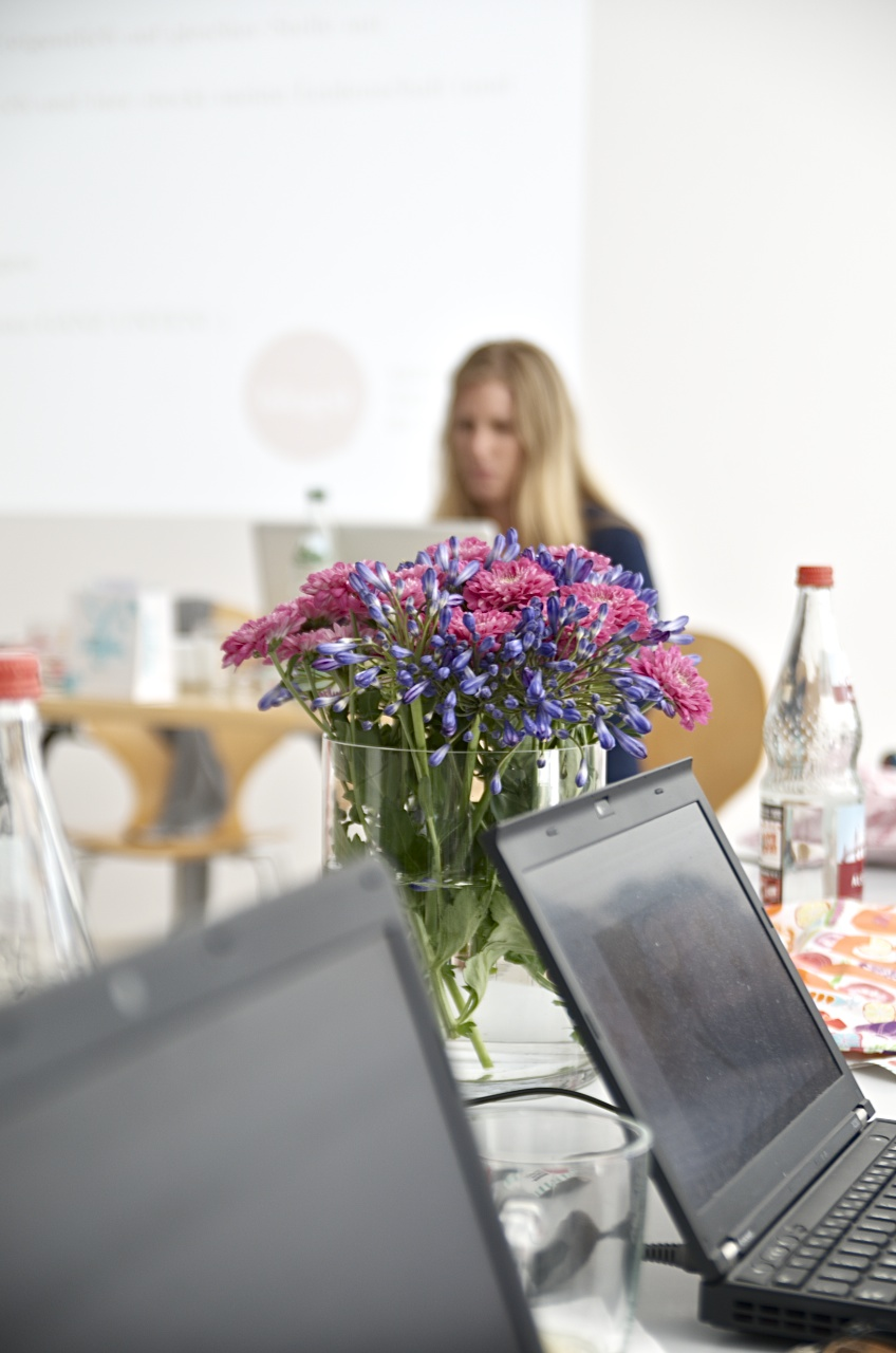 Blogst-Pro-Workshop-Blumen-23qmStil-Ricarda Pinkepank