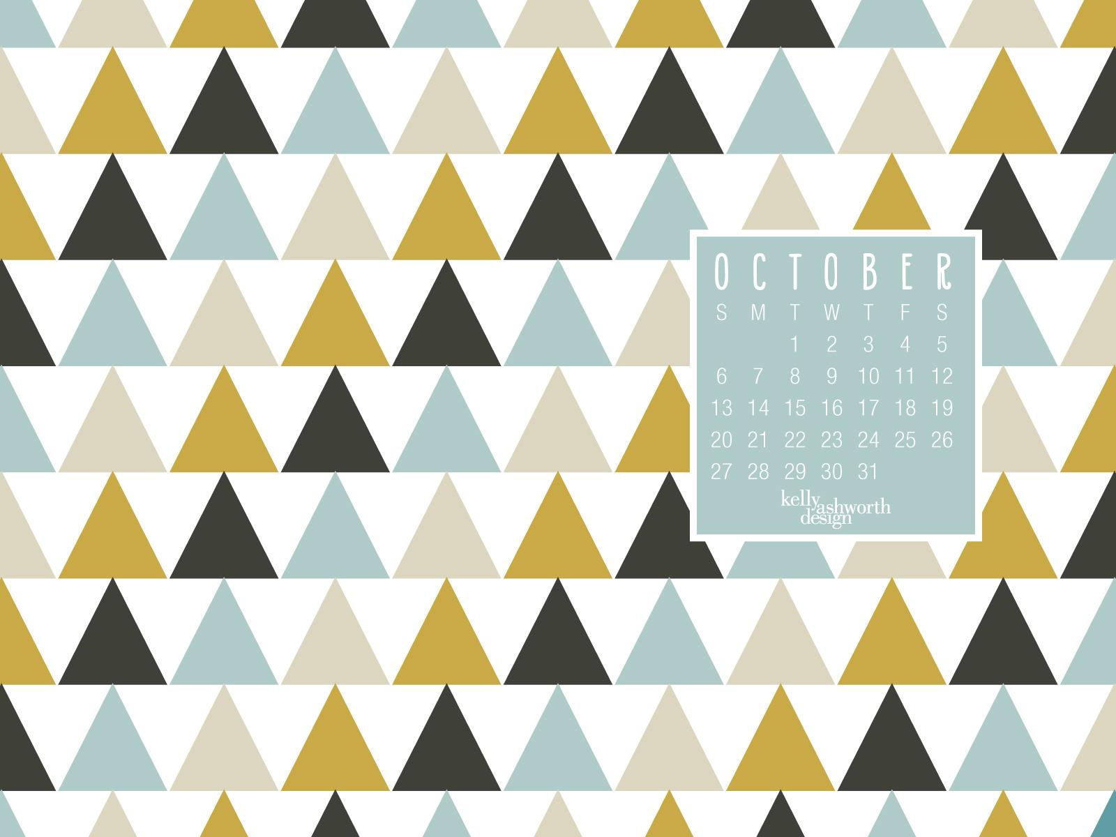 1600x1200_October