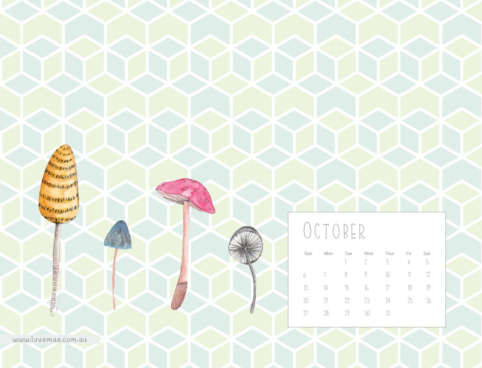 mae_calendar_Oct