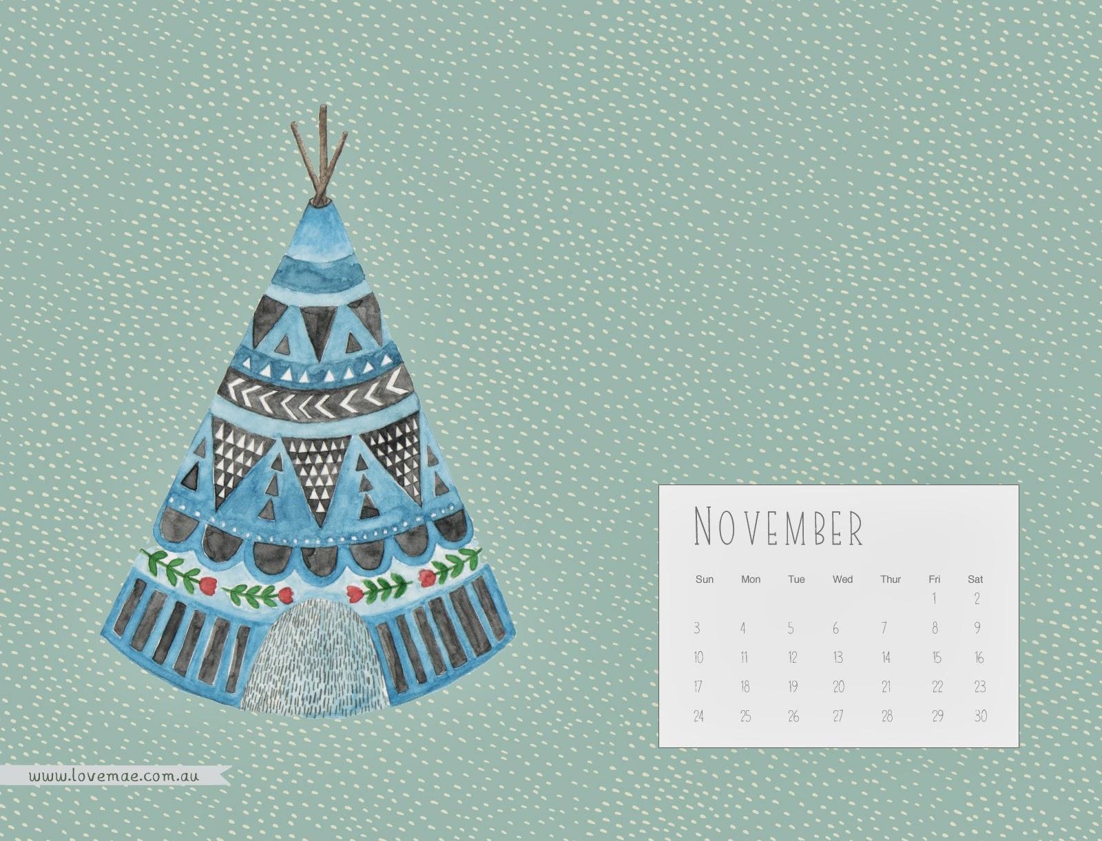 mae_calendar_Nov-2