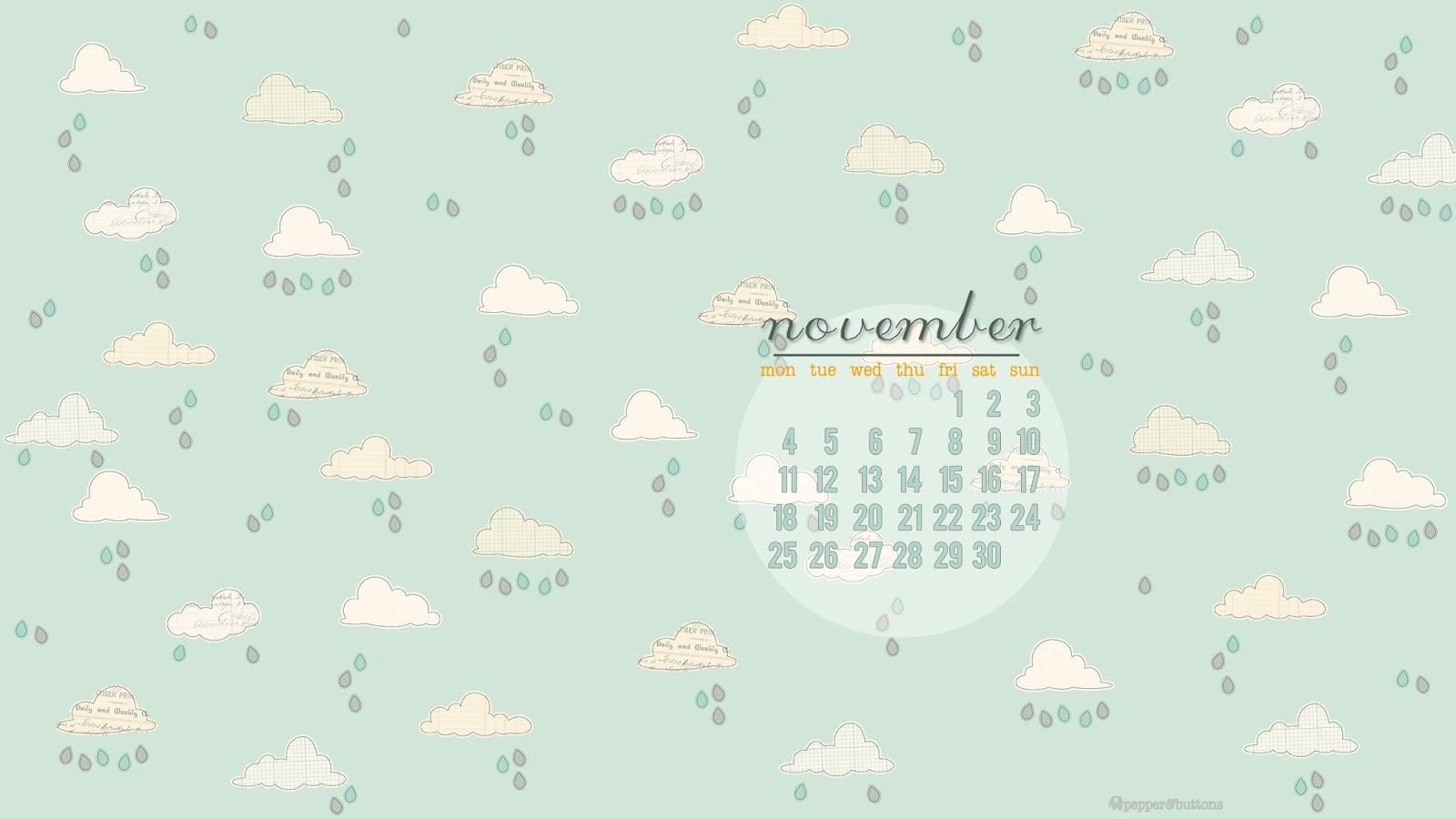 november calendar 3-2