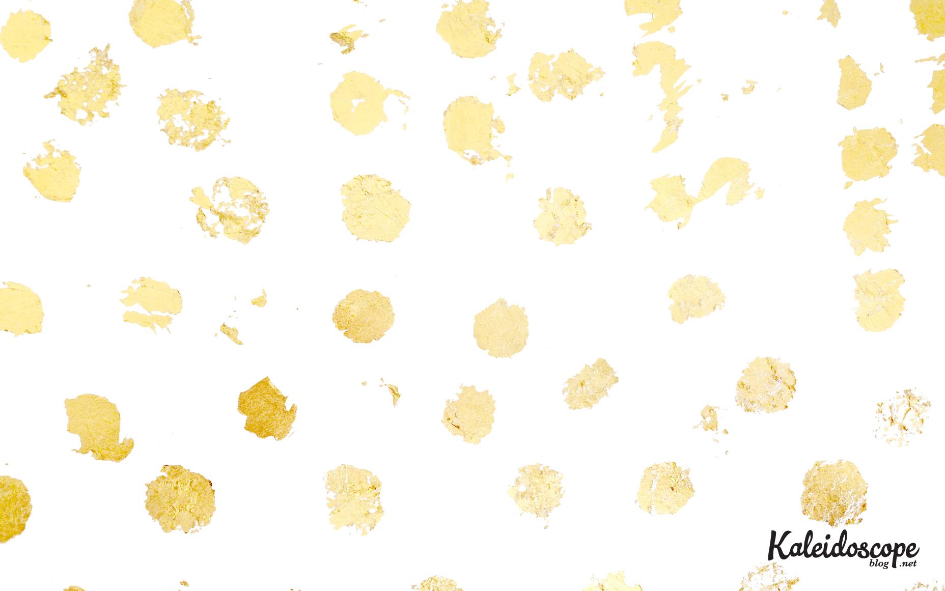 Kaleidoscope-Desktop-Wallpaper-December