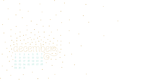 december-calendar-white-desktop-560px