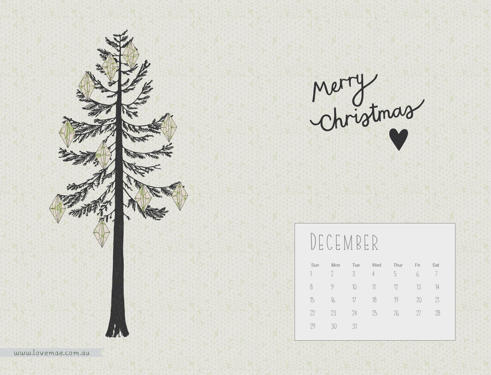 mae_calendar_DEC-01