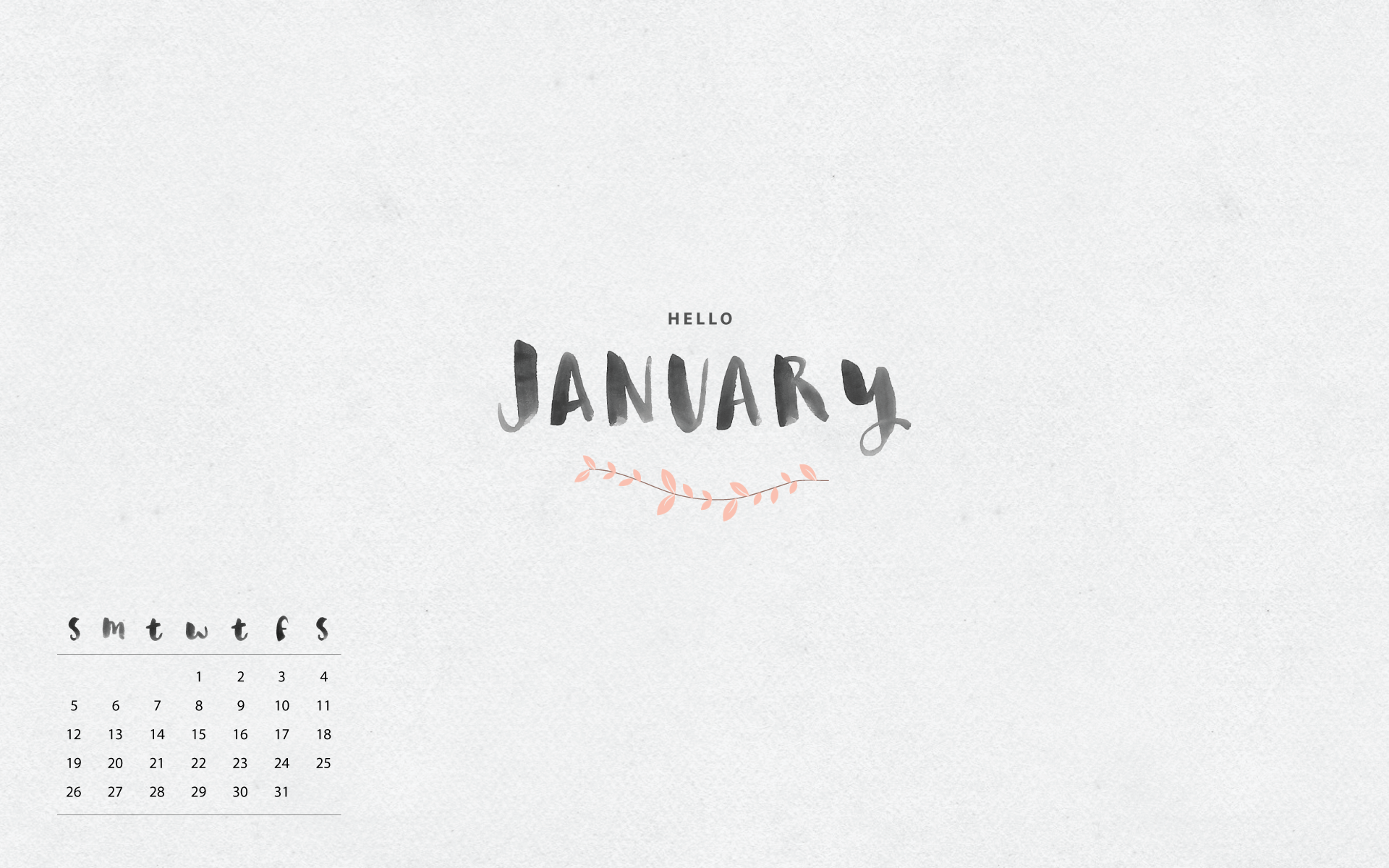January_desktop-download_cocomingo1