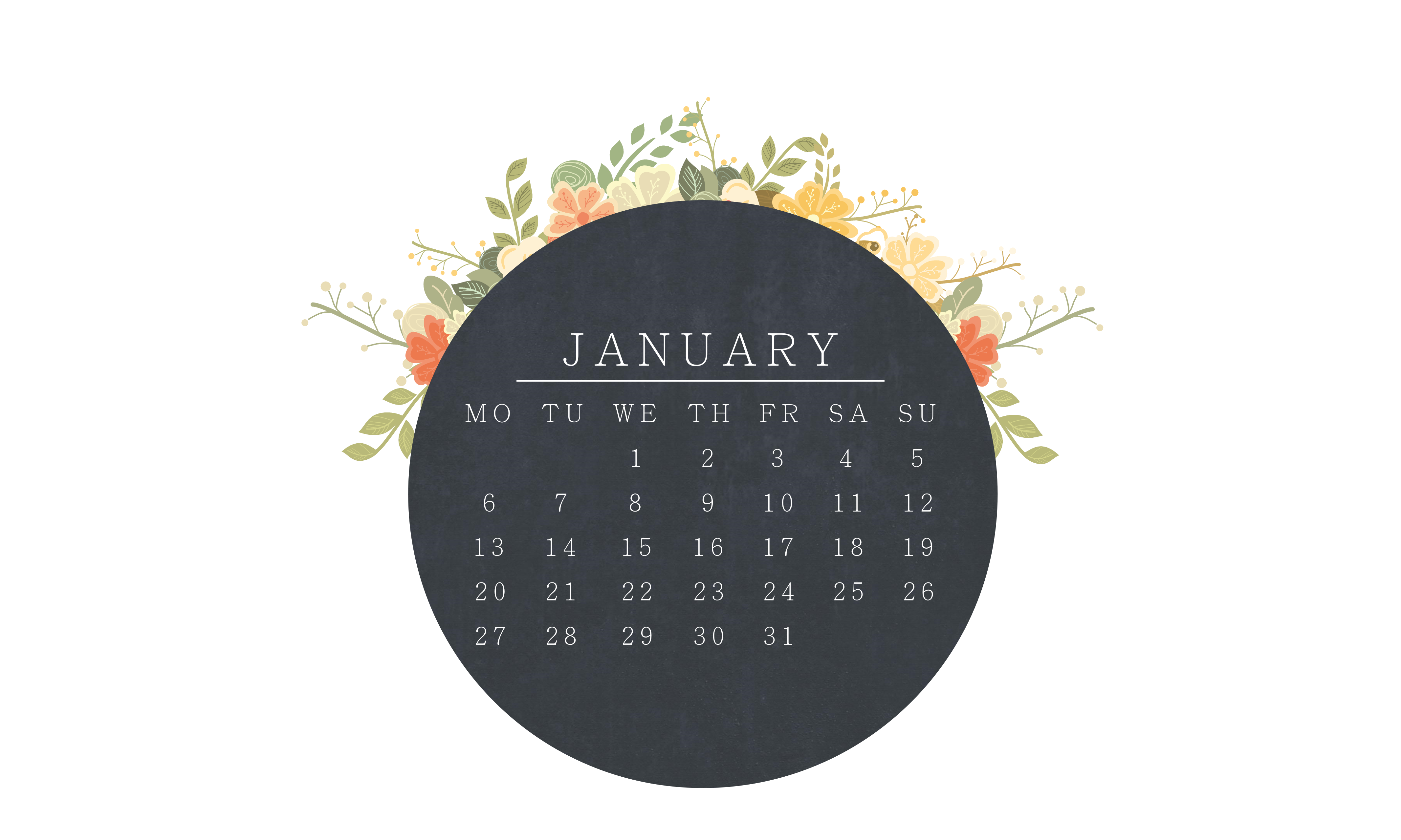 calendar-JANUARY -desktop-2