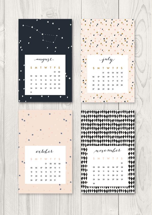 free-printable-2014-calendar-2