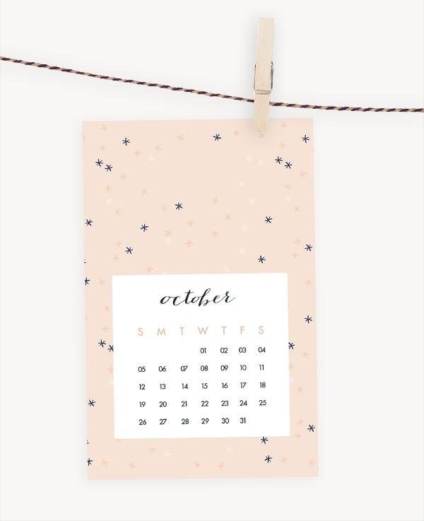 printable-2014-calendar