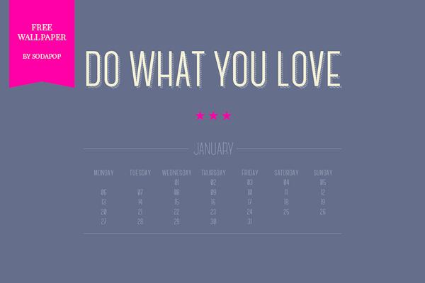 sodapop_januar