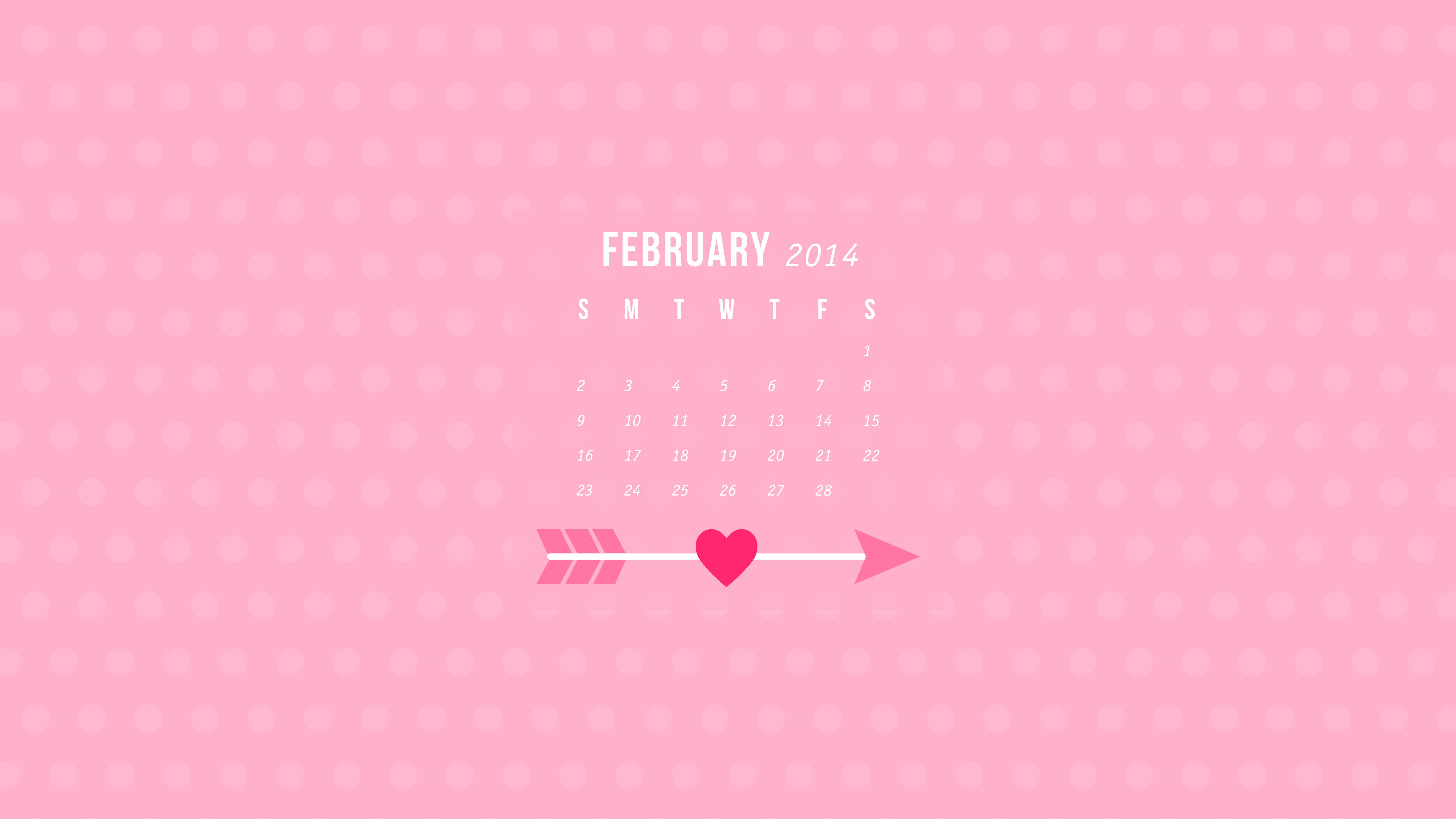 Feb_2014_2560x1440_cal