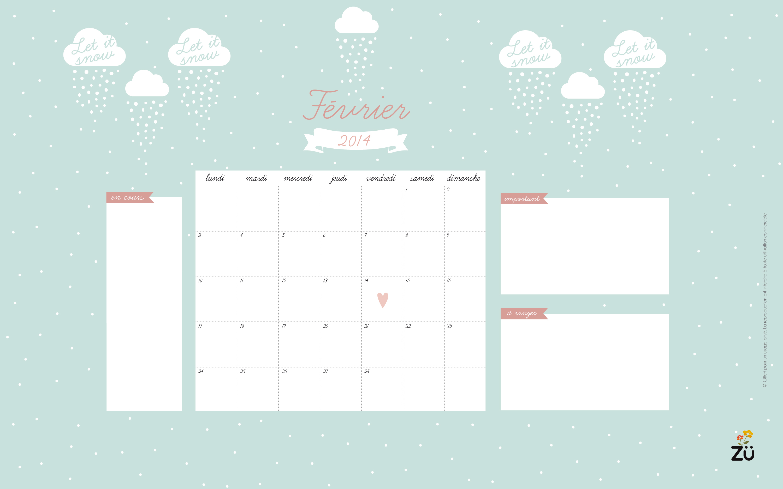 calendrier-fond-ecran-fevrier-2014-zu-2
