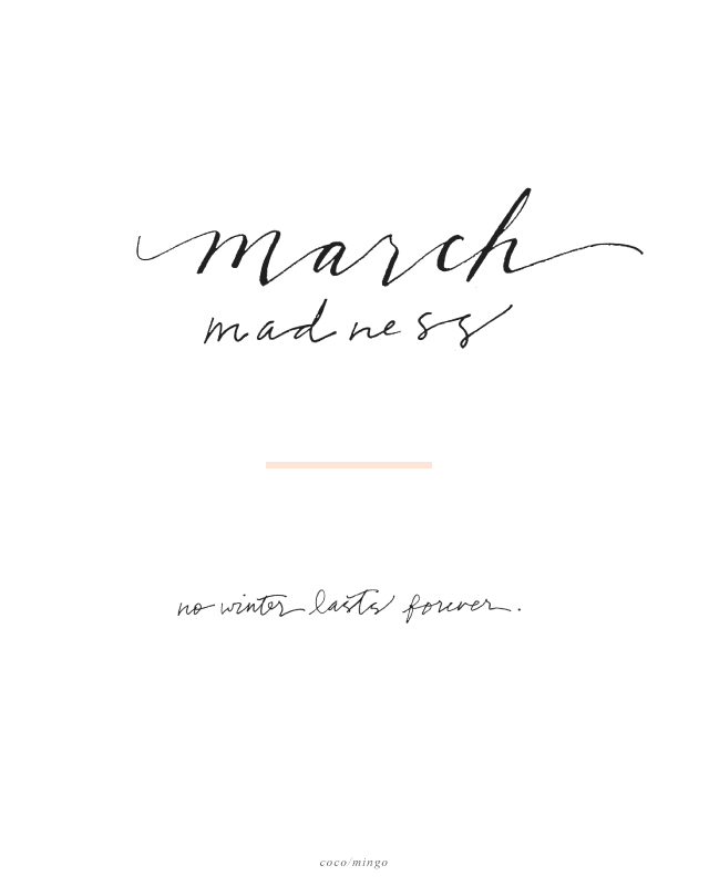 March-madness2_cocomingo