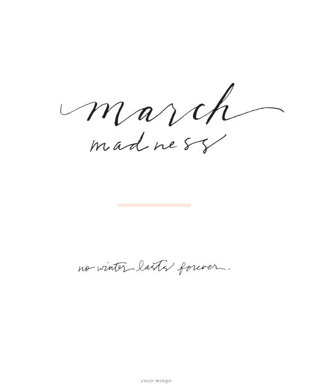 March-madness2_cocomingo