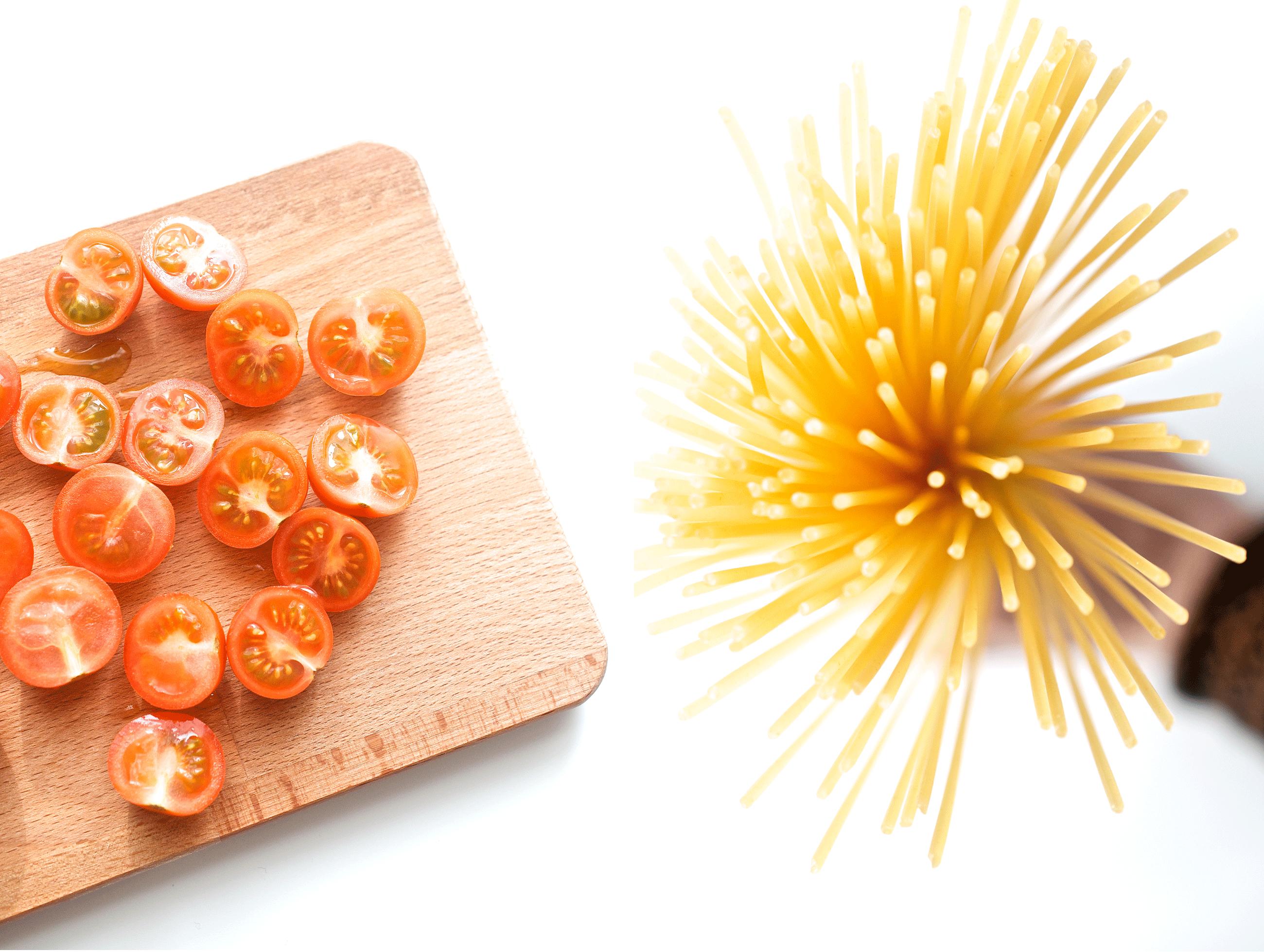 Pikante-Spaghetti3