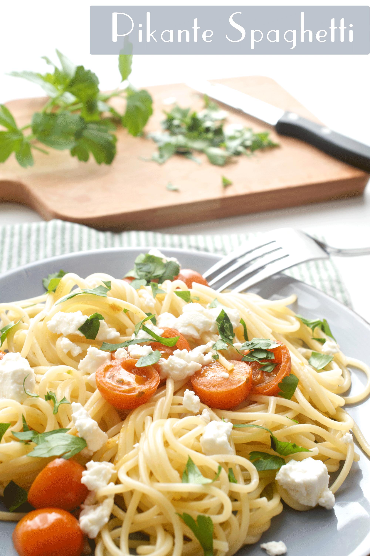 Pikante-Spaghetti6