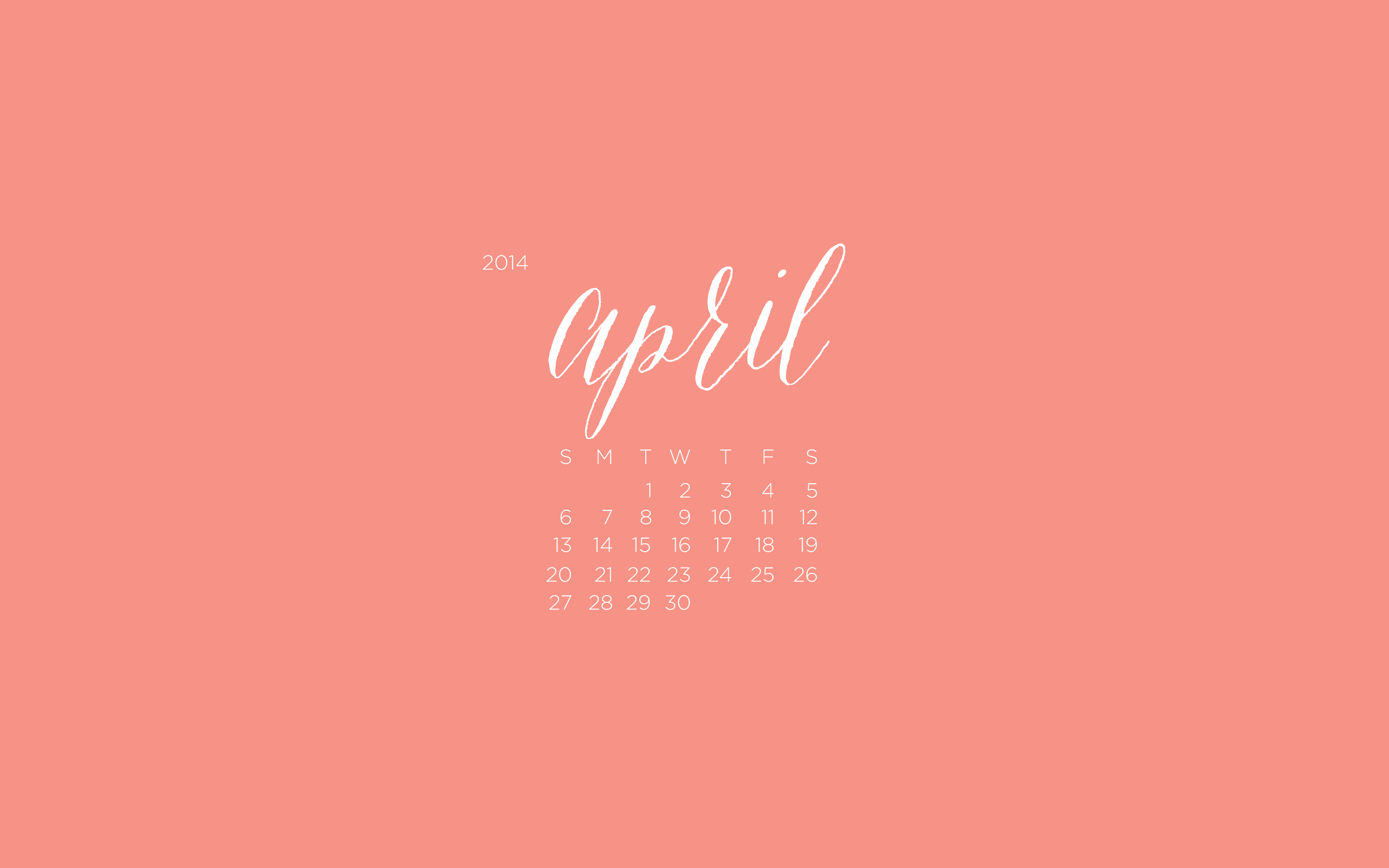 april_calendar_wallpaper
