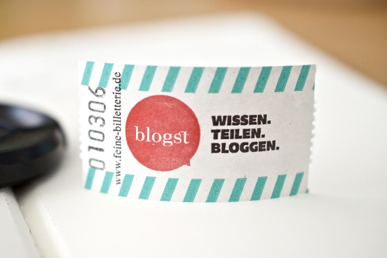 Blogst Styling und Fotografie Workshop Hamburg