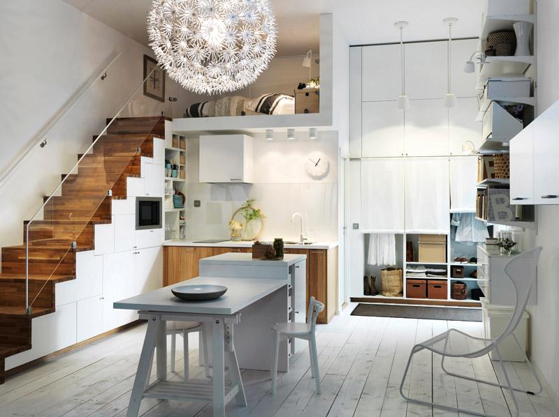 METOD – Das neue Ikea Küchensystem und eine Liebeserklärung an ... | {Küchenschrank ikea grau 67}