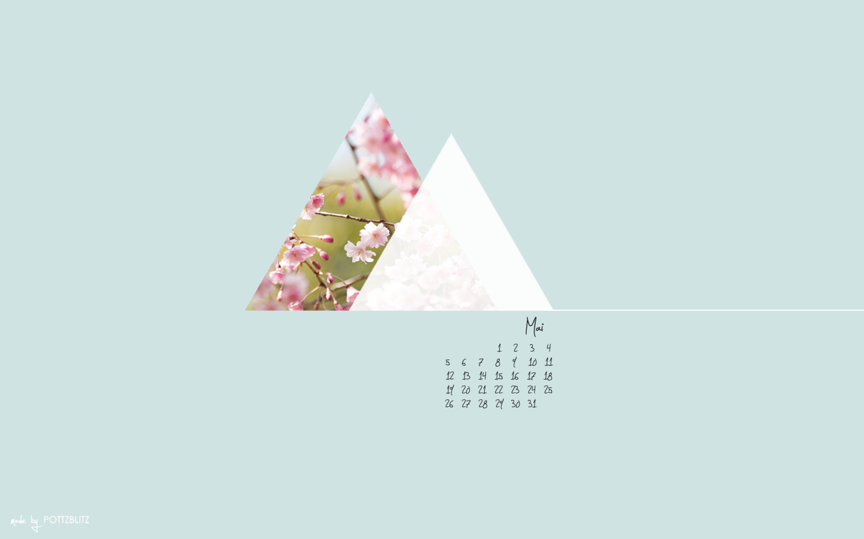 Mai_Wallpaper