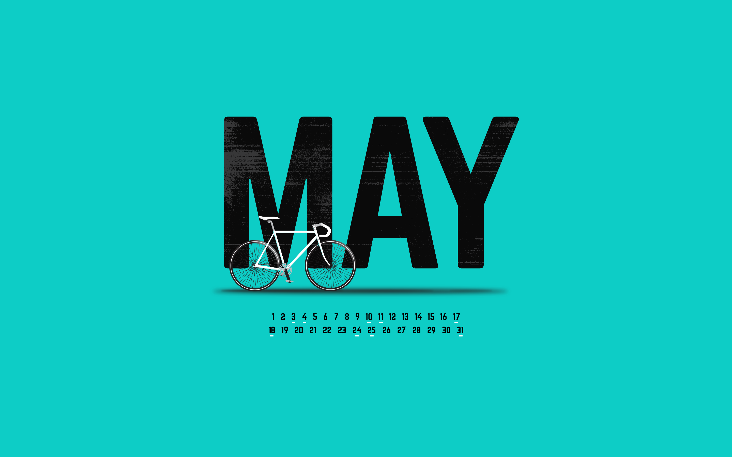 may-2014-calendar-wallpaper-2880px