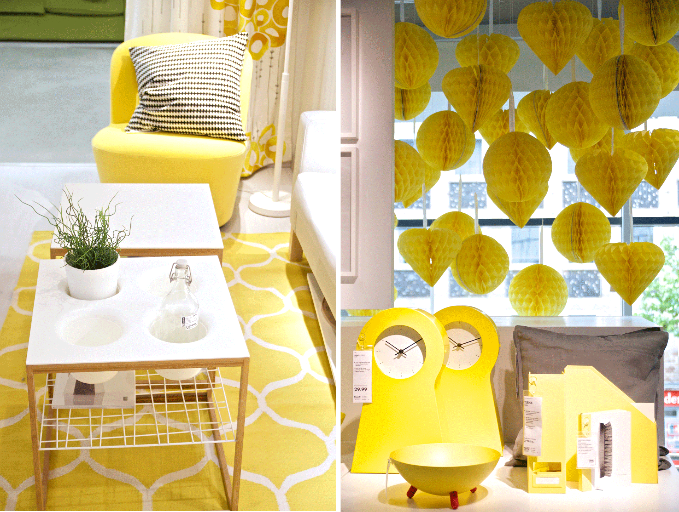 Ikea-Altona-Trendfarbe-Gelb