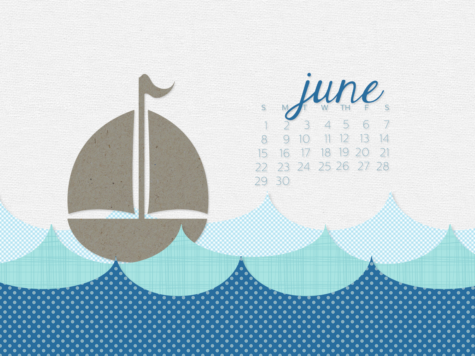 June2014Desktop1600x1200