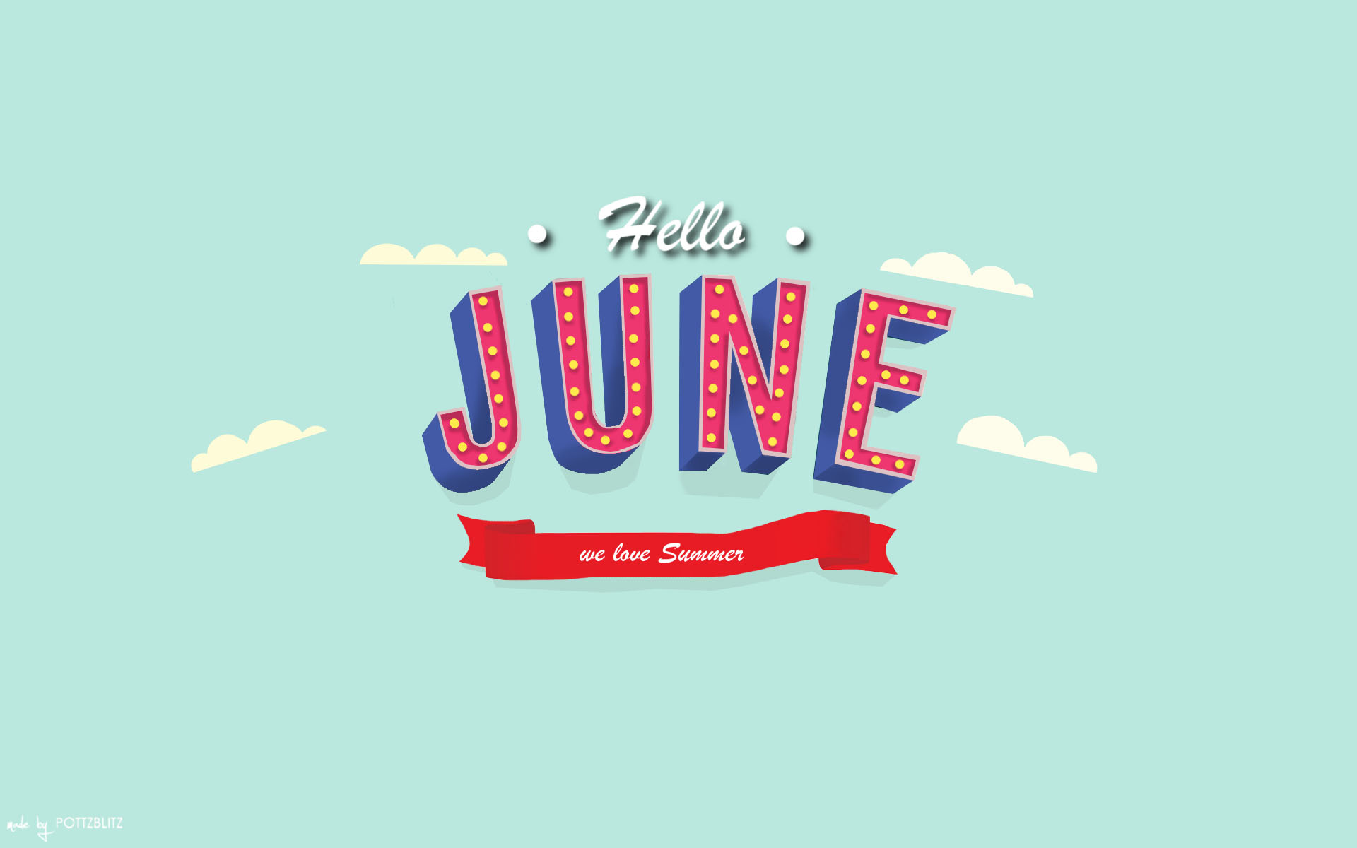 June_Wallpaper