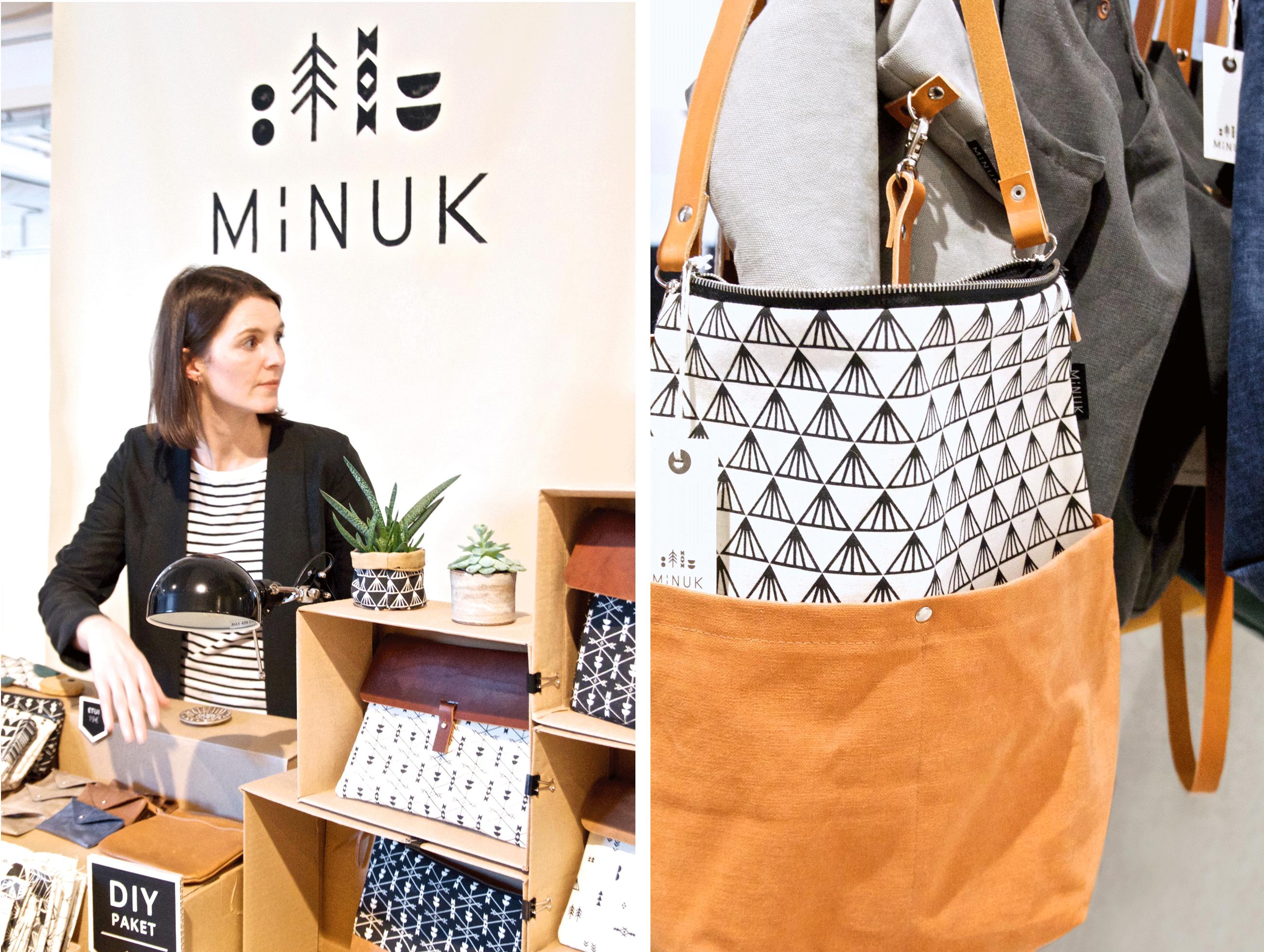 Minuk-Besonders-Schön-Markt
