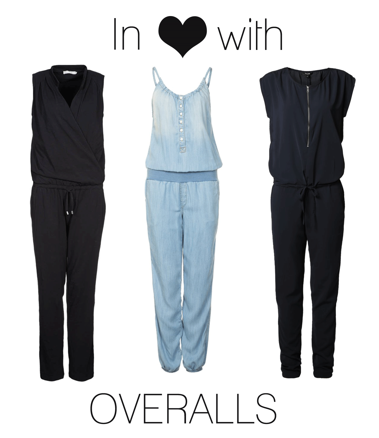 Overalls-Maternity-Style
