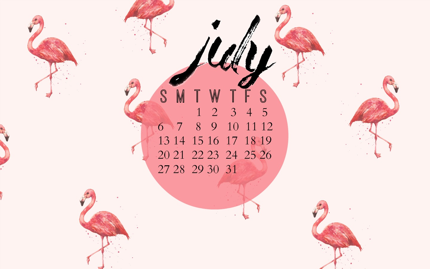 july-desktop-calendar-no-to-do
