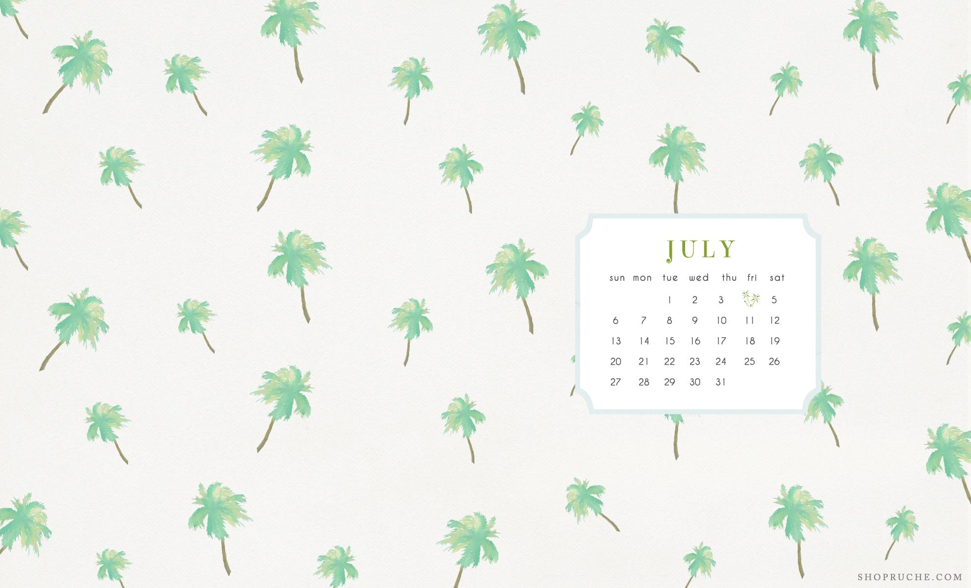 july_calendar_1900x1200