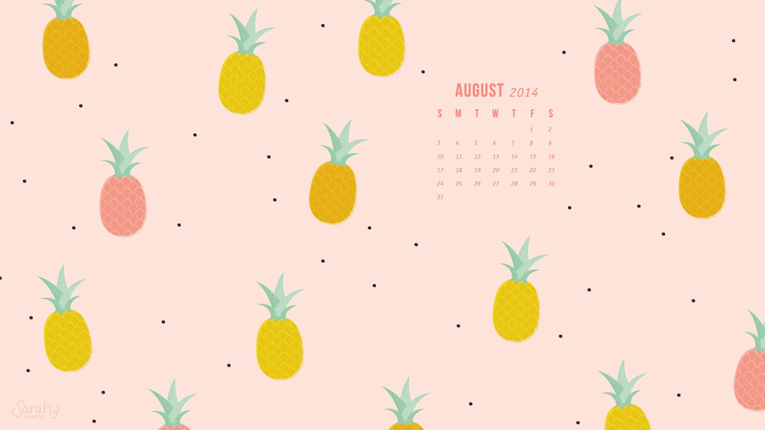 august_2014_wallpaper_calendar_2560x1440