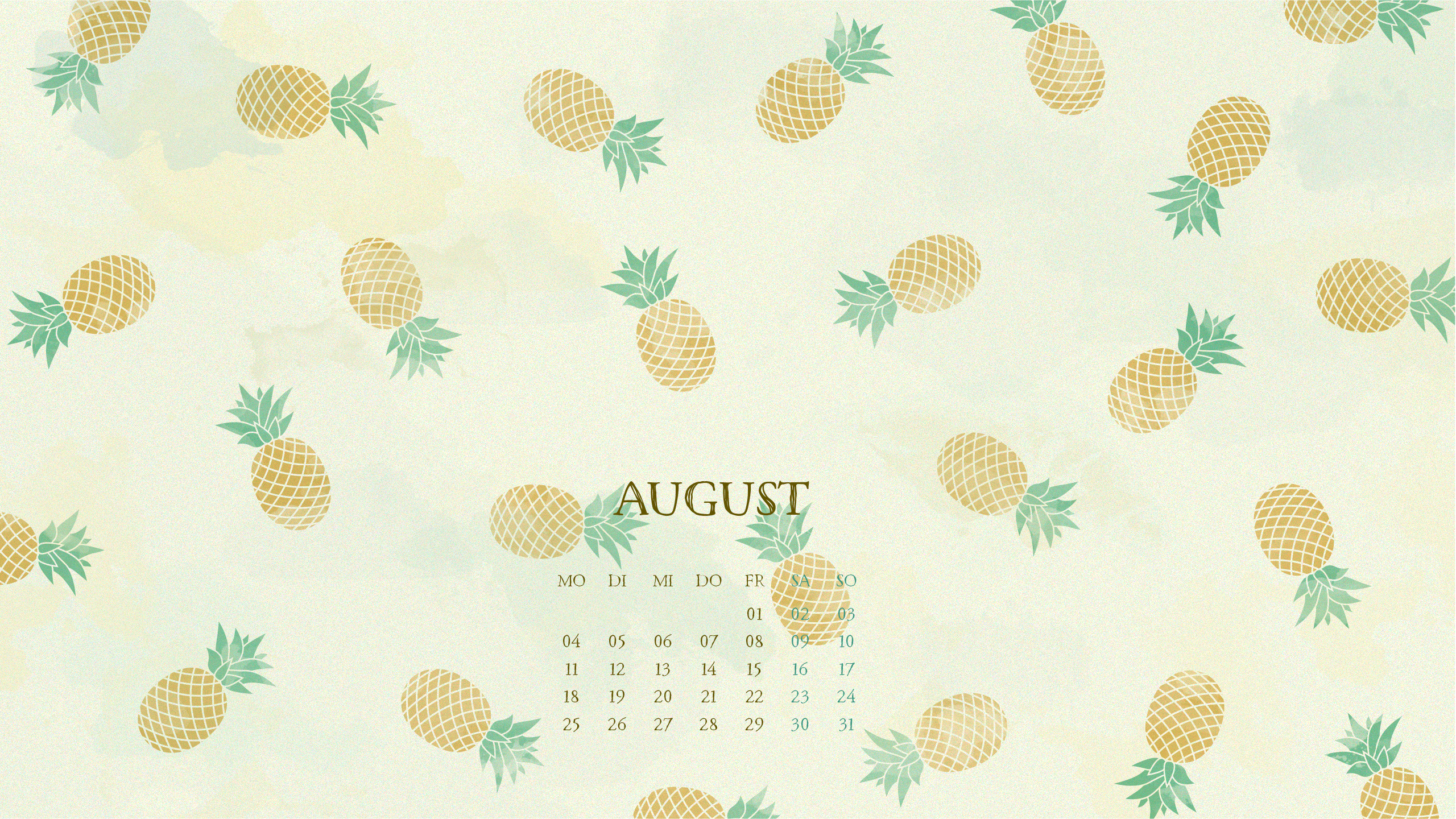 august_2560x1440_sodapop