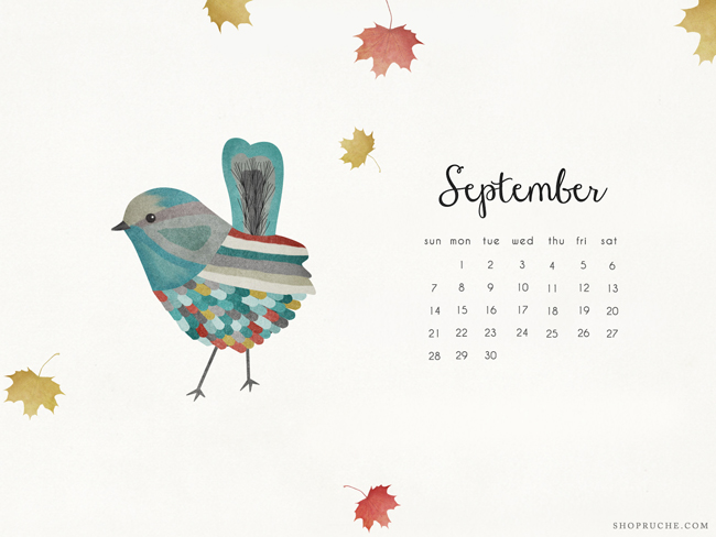 free-september-desktop-calendar
