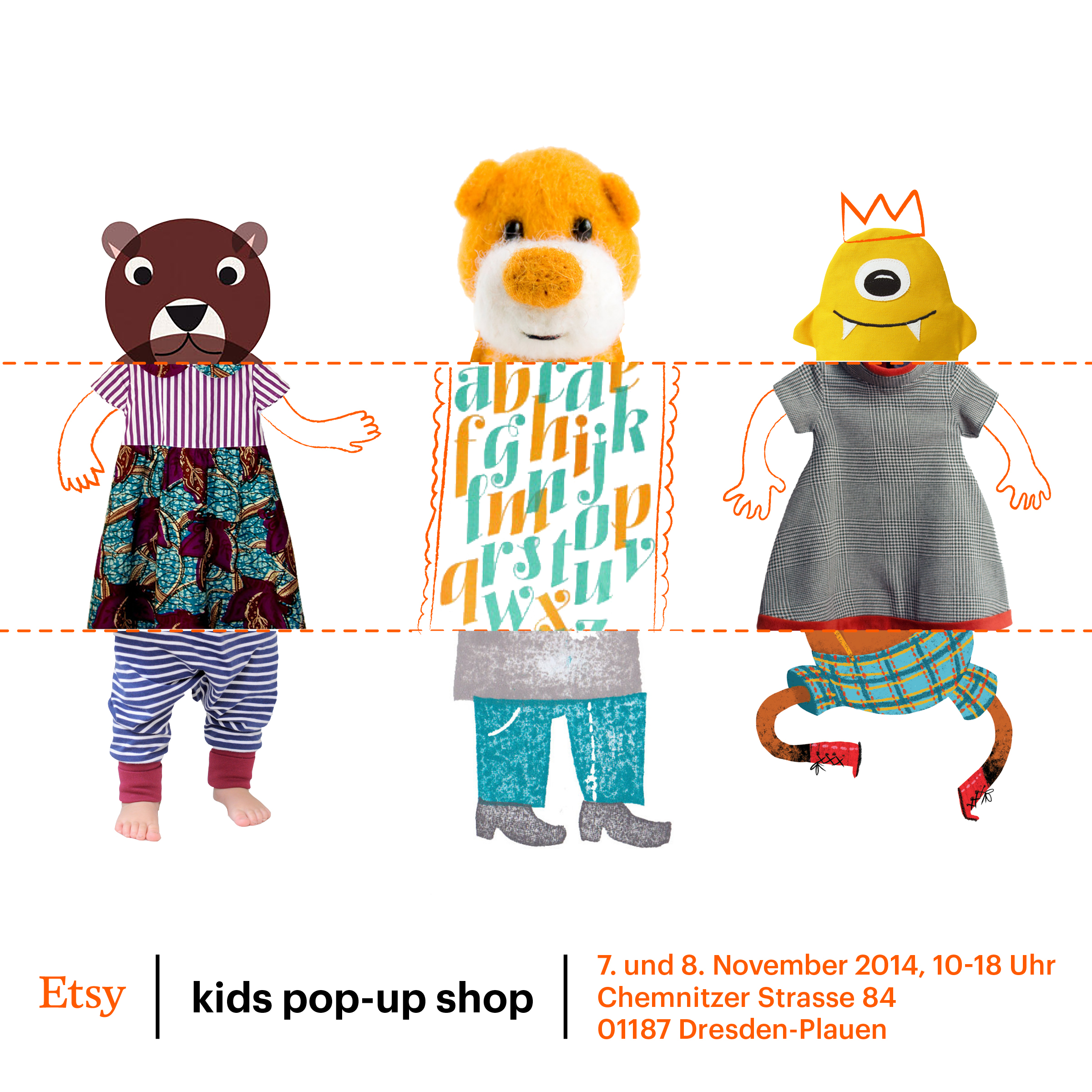 1537-ETSY_KIDS-POP_UP_SHOP-facebook_post-1200x1200-R3v1 (1)