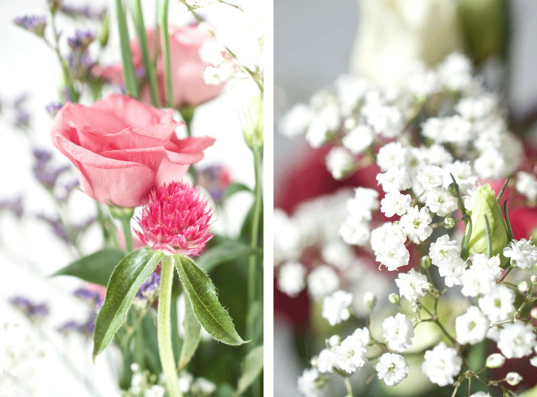 2FlowerGirls-FlowersforInga2