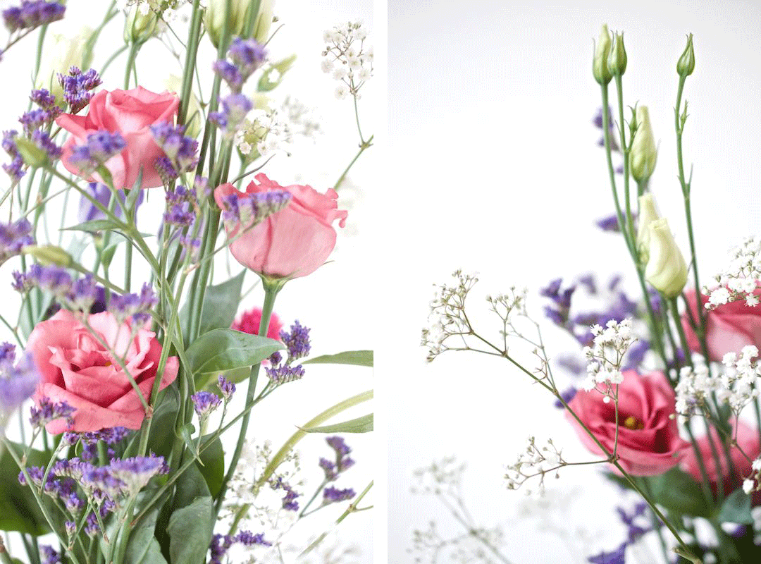 2Flowergirls-FlowersforInga