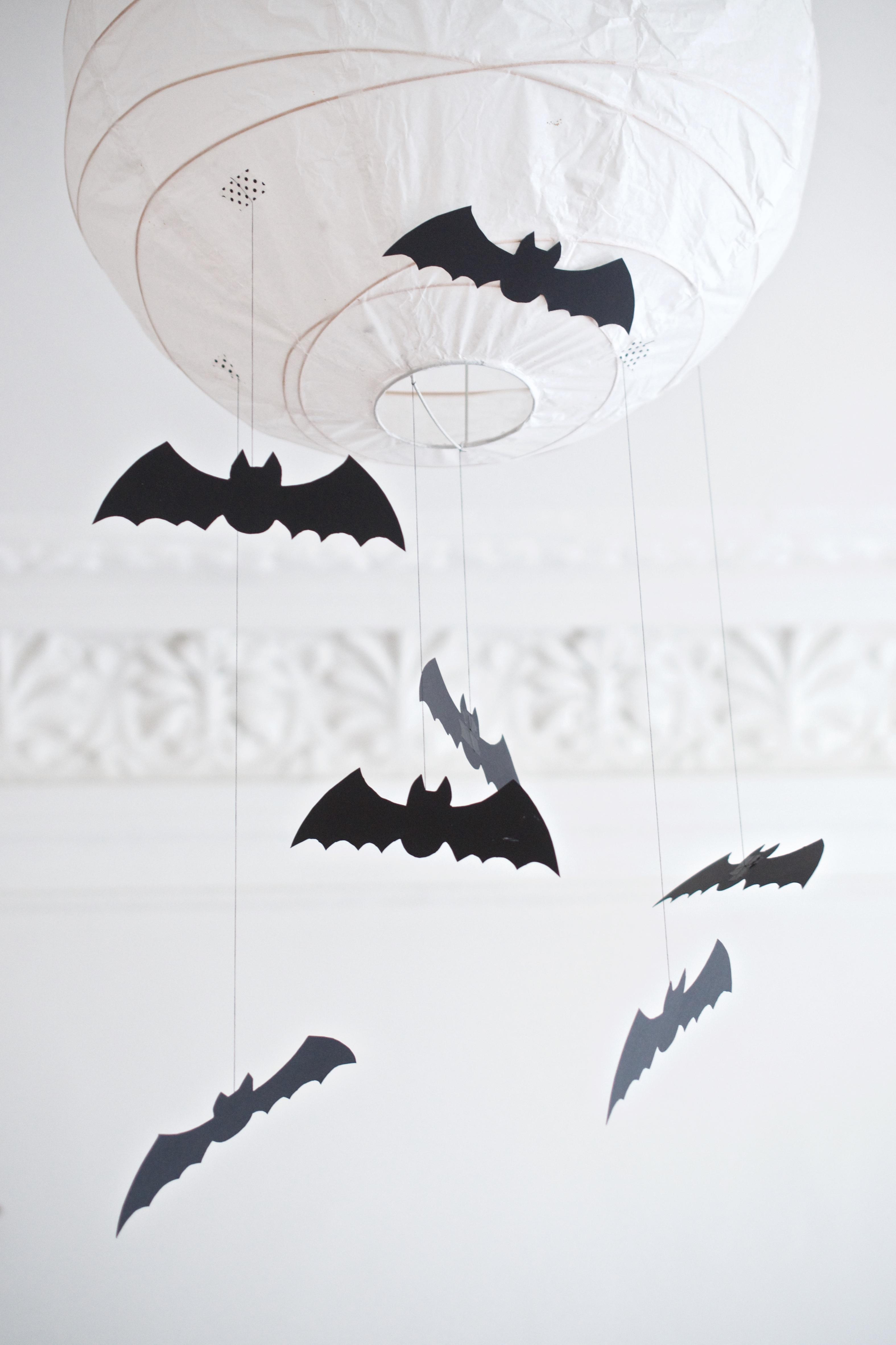 Halloween DIY (3)
