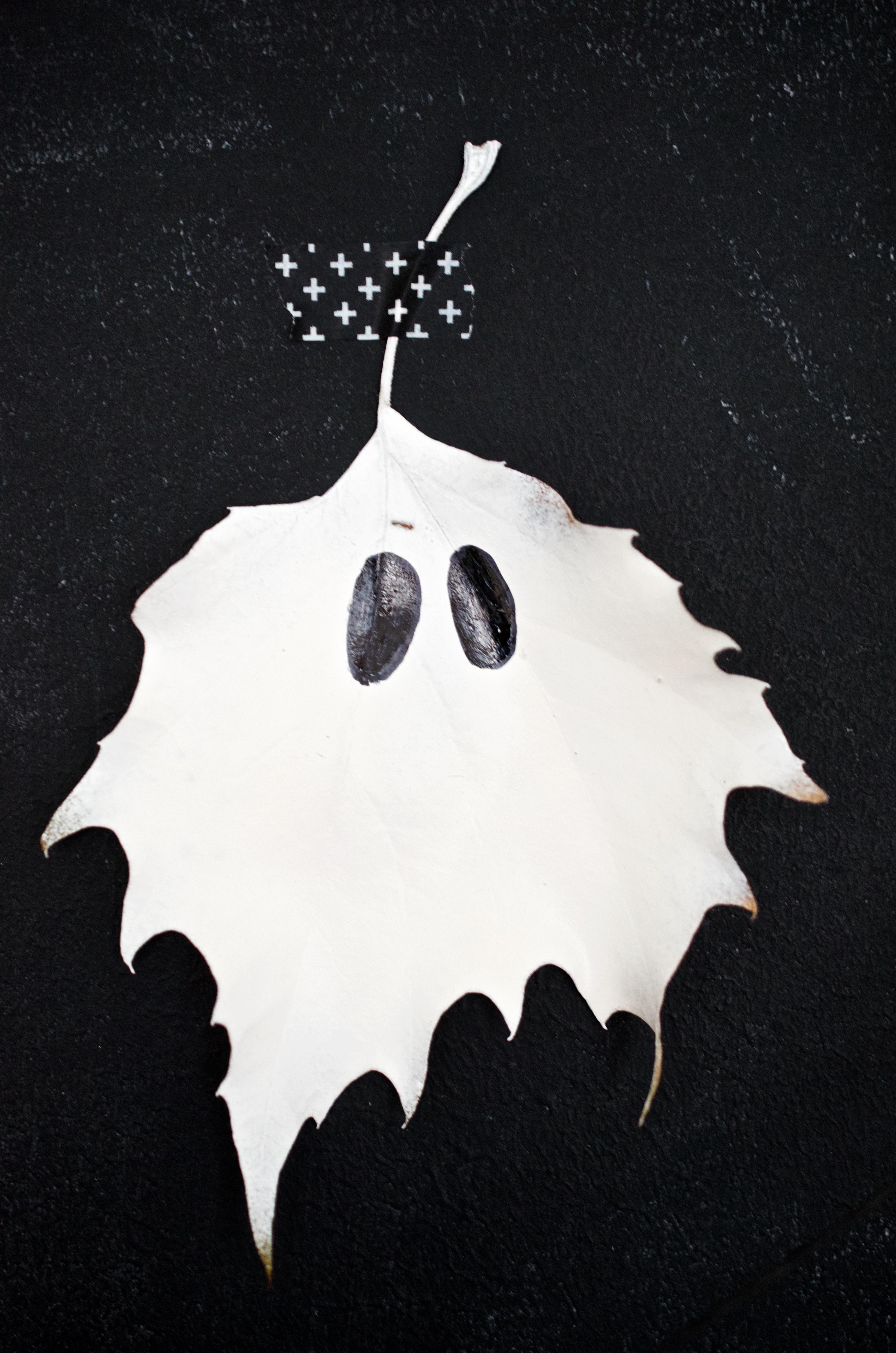 Halloween DIY (9)