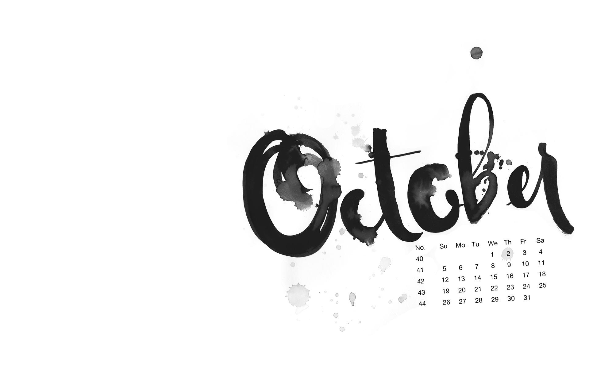 October2014_bySabineFischer_1920x1200