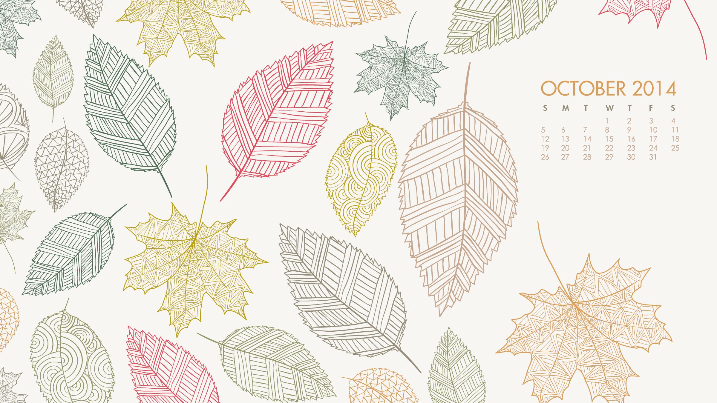 OhSoLovely-OctoberDesktopCalendar-01
