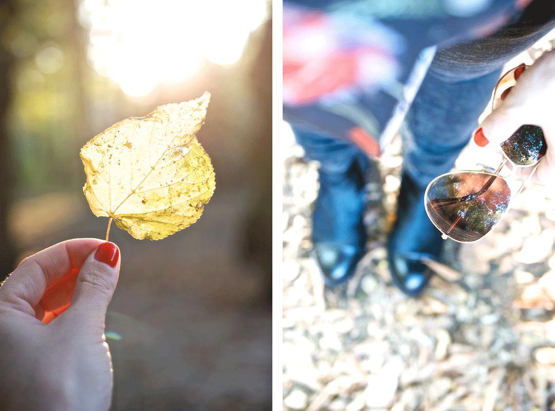 Orla-Kiely-für-Clarks---Herbstschuhe